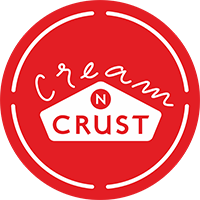 cropped-CNC-LOGO-RED-200-1.png