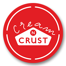 cropped-CNC-LOGO-RED-220.png